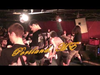 ALL SHALL PERISH - 2008 Video Tour Diary (OFFICIAL)