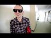 LPTV - Linkin Park visit Ishinomaki City with Save The Children