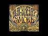 Blackberry Smoke - Shake Your Magnolia (Live in North Carolina)