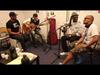 KNA Connected - Simplemente (acoustic version)