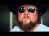 Mr. GoodtimeTV - Florida