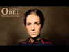 Agnes Obel - Over The Hill