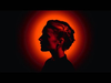 Agnes Obel - Pass Them By