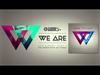 Dash Berlin & Jay Cosmic - Here Tonight (Club Mix) (feat. Collin Mcloughlin)
