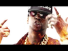 2 chainz - They Know feat TyDolla Sign & Cap 1
