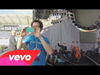 A Great Big World - Day 16 -- A Day In the Life: Wango Tango