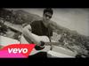Jamie Scott - My Hurricane (Acoustic)