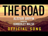 Alistair Griffin - The Road (Official Anthem of the Grand Départ) (feat. Kimberley Walsh)