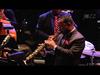 Jig's Jig - Wynton Marsalis Septet at Dizzy's Club 2013