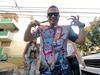 Jowell & Randy - Llueven los Bootys (Remix) (feat. Polaco & El Mayor Clasico)