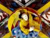 Johann Sebastian Bach - Bach: Du sollst Gott, deinen Herren, lieben von ganzem Herzen (Chor, Kantate BWV 77,1) / Thou shalt thy God and master cherish with all thy bosom (Chorus, Cantata BWV 77,1)