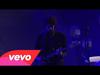 Broken Bells - Meyrin Fields (Live on Letterman)
