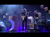 Broken Bells - Perfect World (Live on Letterman)