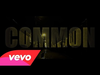 Common - Kingdom (Explicit) (feat. Vince Staples)
