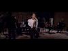INNA - Cola Song (Live Session @ Global Studios)