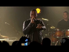 Taio Cruz - iHeart Radio - Falling In Love (Live)