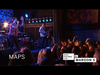 Maroon 5 - Maps (Amex EveryDay LIVE)