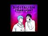 Digitalism - Zdarlight (Chopstick & Johnjon Remix)