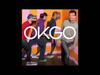 OK Go - The One Moment
