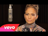 Jennifer Lopez - J Lo Speaks: Same Girl (feat. French Montana)