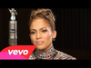 Jennifer Lopez - J Lo Speaks: Worry No More (feat. Rick Ross)