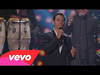 Marc Anthony - Cambio de Piel (En Vivo: Premios Billboard 2014)