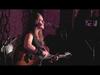 Sandi Thom - Runaway Train (LIVE 2014)
