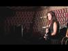 Sandi Thom - The Human Jukebox (LIVE 2014)