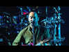 Dave Matthews Band Summer Tour Warm Up - Squirm 6.7.13