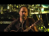 Dave Matthews Band Summer Tour Warm Up - Too Much 07.12.13