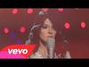 Kany García - Si Yo Me Olvido