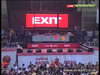 Axwell @ EXIT - Been A Long Time (Axwell Remix) & Let It Go (Axwell Remix) LIVE
