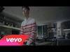 Hacken Lee - Wu Peng You, 無朋友