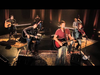 Josh Turner - Why Don't We Just Dance (Yahoo! Ram Country)