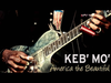 Keb' Mo' - America the Beautiful