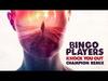 Bingo Players - Knock You Out (Champion Remix)