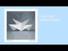 Lemaitre - High Tide (Avenue Remix)