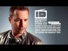 Sander van Doorn - Identity 237
