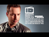 Sander van Doorn - Identity 234 (Guestmix by TV Noise)