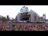Sander van Doorn - Live at Ultra Music Festival (Miami, United States) 24.03.2013