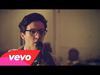 Dan Croll - Always Like This (In The Studio (feat. United Vibrations)
