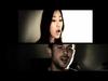 J Rice - Skyscraper Demi Lovato (Cover) (feat. Jessica Sanchez)