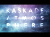 Kaskade - Missing You