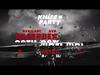 Knife Party - Sleaze