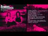 2RAUMWOHNUNG - Wir sind die anderen (Frühling 2007 Ricardo Villalobos Remix) - 36grad Remixe Album