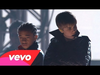 Justin Bieber - Baby/Never Say Never/OMG (GRAMMYs on CBS) (feat. Jaden Smith)