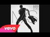 Ricky Martin - Lo Mejor de Mi Vida Eres Tú (Solo Version)