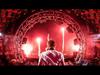 Armin van Buuren - Sound Of The Drums (Bobina Remix) (ASOT670) (feat. Laura Jansen)