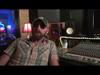 Corey Smith - songsmith weekly - discography: hard headed fool