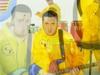 Los Amigos Invisibles - Ponerte en Cuatro